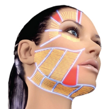 Teesside HIFU non surgical face, neck and body lifts